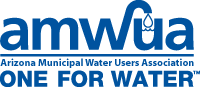 arizona municipal water users association amwua